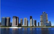 天津于家堡m6米乐娱乐米乐app下载入口产品